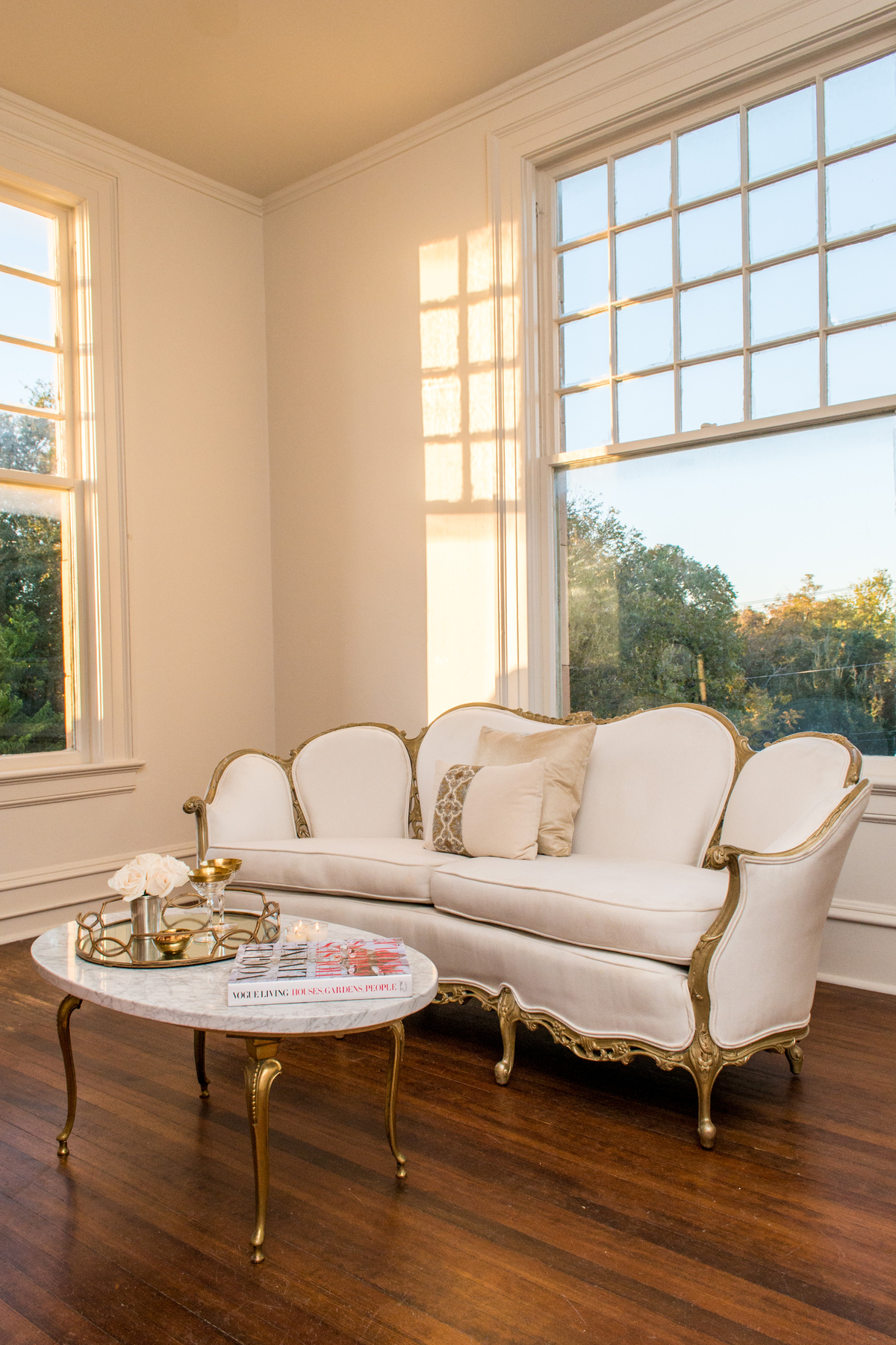 Gilded Lily Sofa & Florence Cocktail Table.jpg