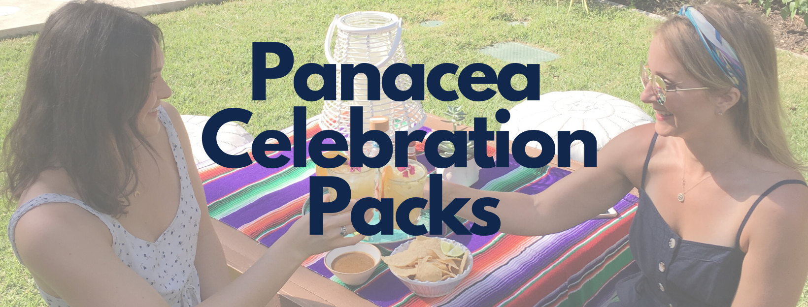 Copy of Panacea Celebration Packs (3).png