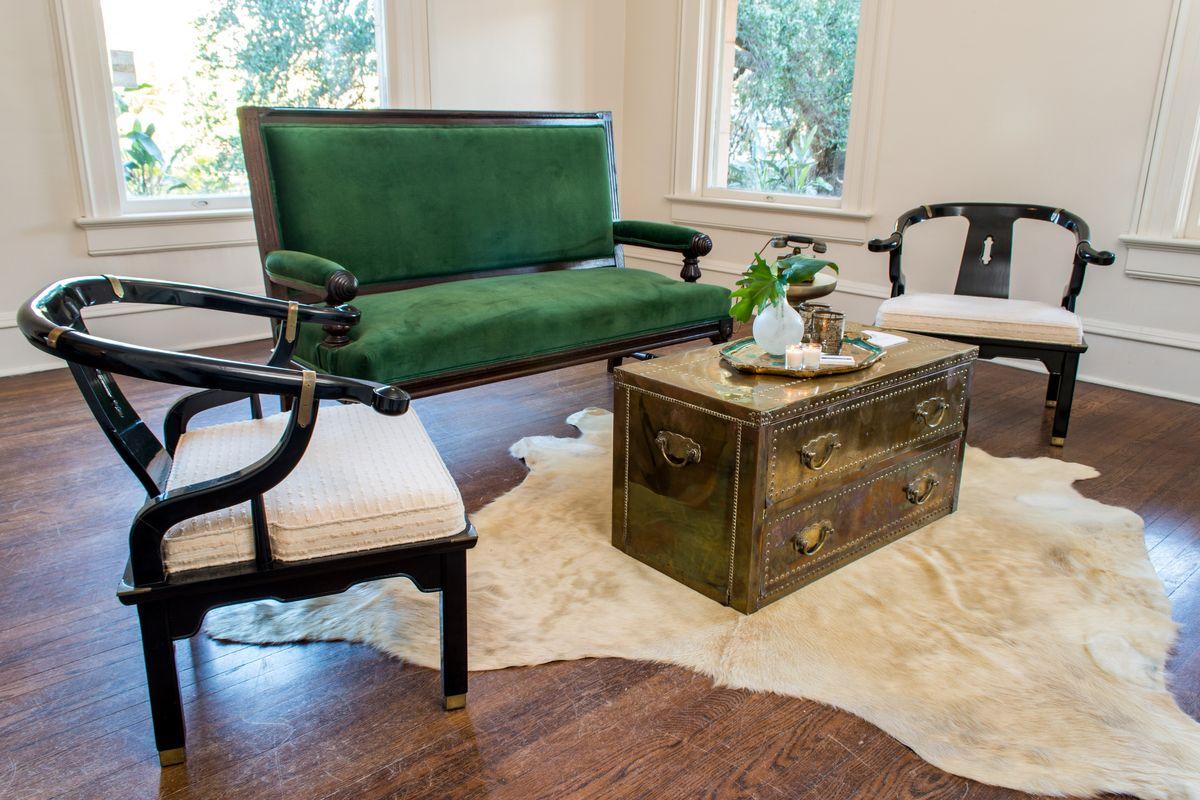 Lola Settee & Ming Chairs.jpg