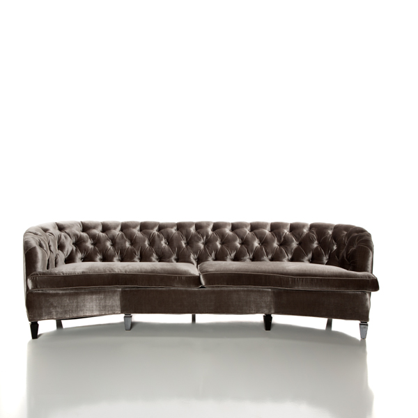 The Jackson Sofa Rental