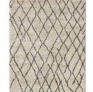 Large Moroccan Wool Rug.jpg