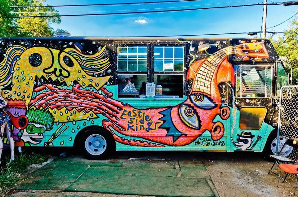 East_Side_King_food_truck_Credit_Nicolai_McCrary__81b740b7-b69b-400c-81ca-c0b0b19c937d.jpg