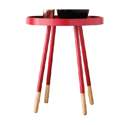 red-side-table-panacea-collection-final-01.png