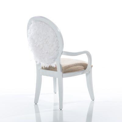 Dauphin Chair