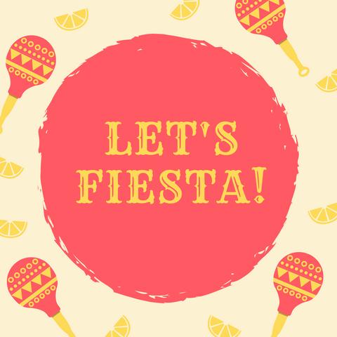 let's fiesta!.png
