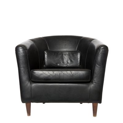 Vintage Chair Rental