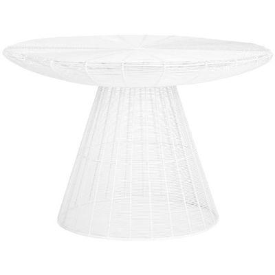 Reginald+Wire+Coffee+Table.jpg