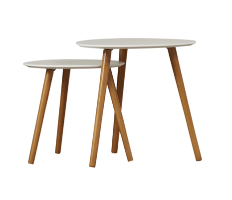 Phoebe Nesting Tables.PNG