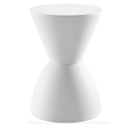 White Side Table w Charging Port.png