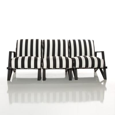 Chopin Sofa Rental