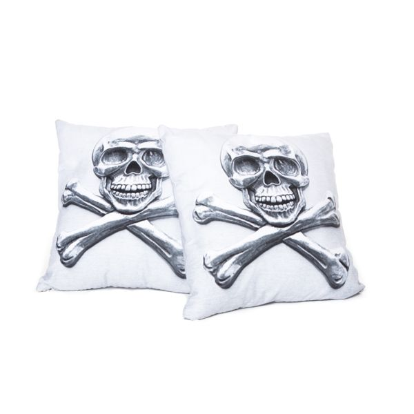 Skull Pillows.jpg