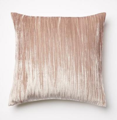 Blush Velvet Crinkle Pillow.png