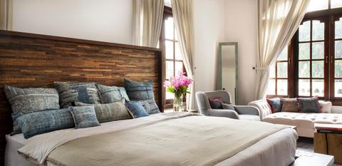 lily-koi-panacea-pillows-8.jpg