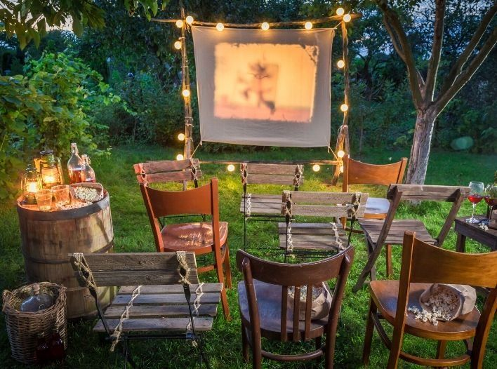 outdoor-movie-night.jpg
