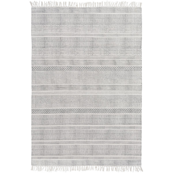 heather grey.jpg