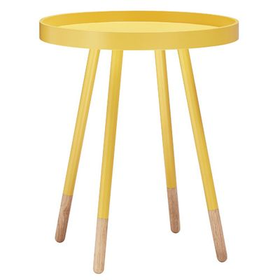 Yellow-Side-Table-Panacea-Collection.jpg