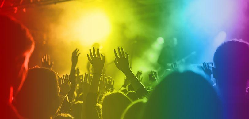 concert-crowd-pride.jpg