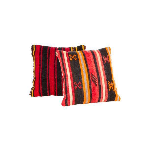 Aztec Pillow.jpg