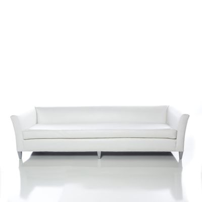 The Drake Couch Rental