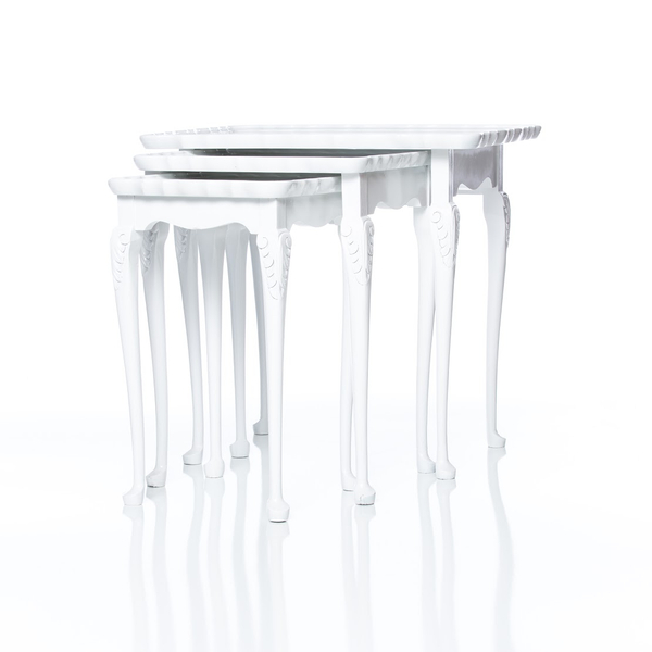 Piaf Nesting Tables