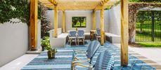 hotelsaintcecilia-arbor-side-1600x700.jpg