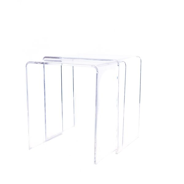 Arrylic Stacking Side Table.jpg