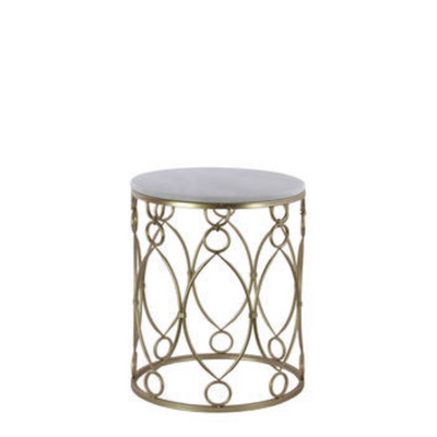 Gold and Marble Eyelet Side Table.png