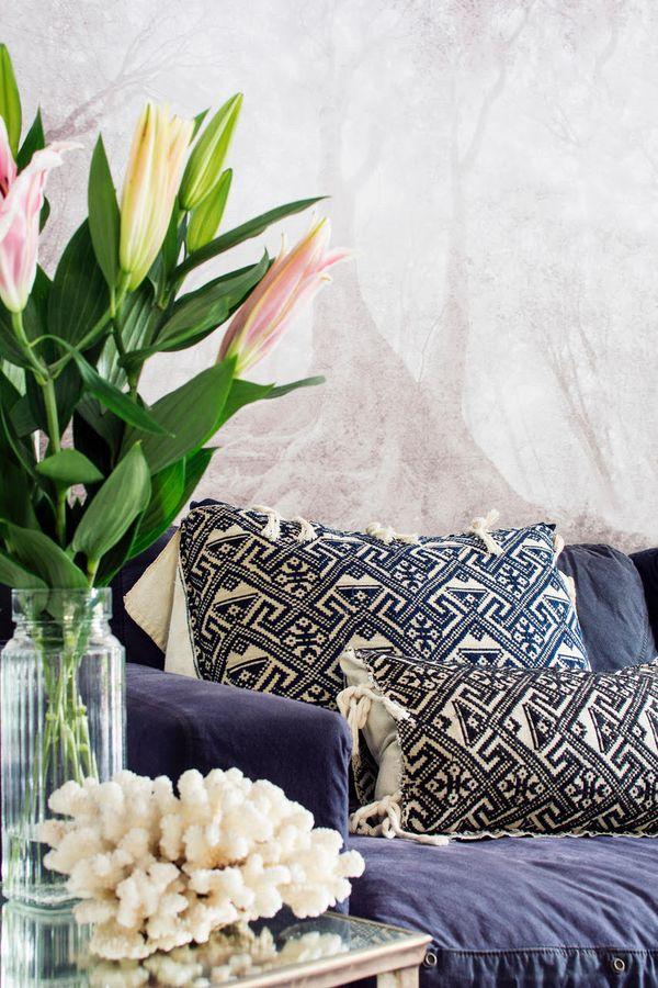 lily-koi-panacea-pillow-2.jpg