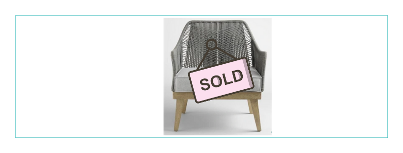 SOLD (7).png
