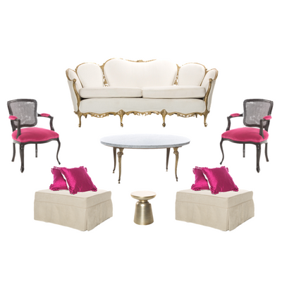 Pink Lily Lounge-1340.png