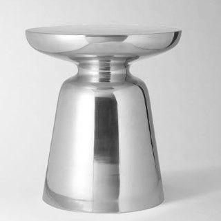 Silver Martini Side Table.jpg