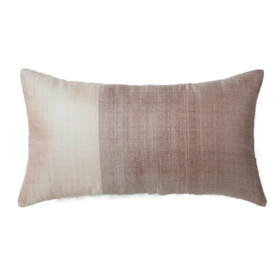 Rosette Lumbar Pillow_edit2.png