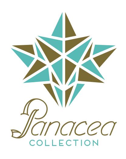 Panacea Furniture Rentals