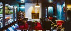 hotel-saint-cecilia-lounge.jpg
