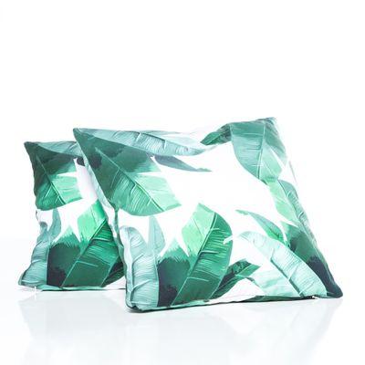 Palm Pillow