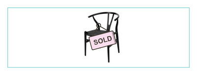 SOLD (5).png