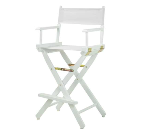 White Directors Chair.png