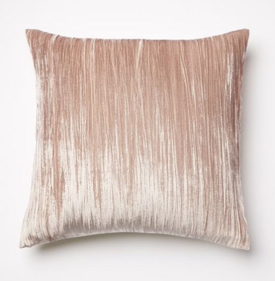 Blush Velvet Crinkle Pillow.png