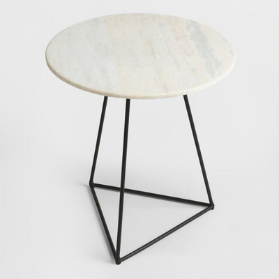 white-marble-side-table-panacea-collection.jpg