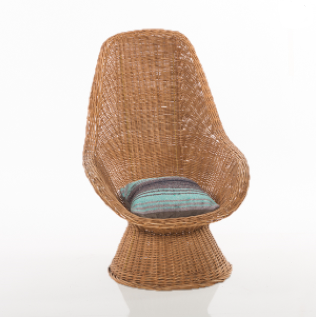 High Back Wicker Chair.png