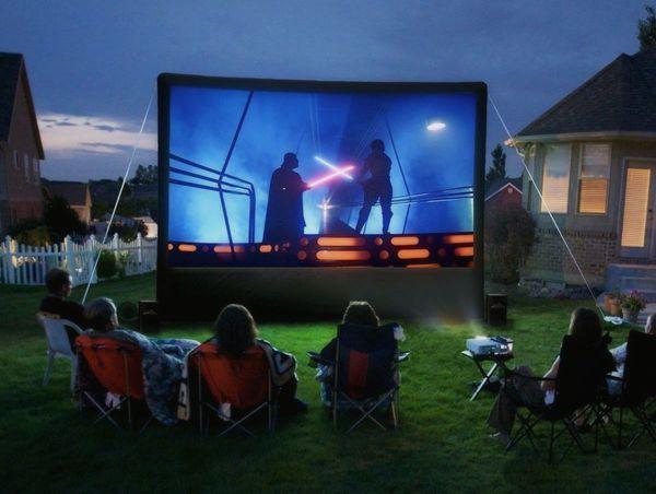 best-outdoor-projector.jpg