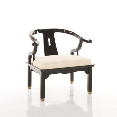 Ming Chair Rental