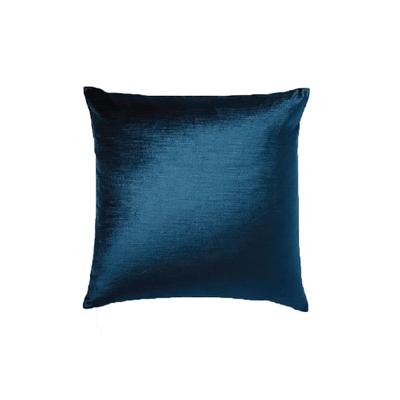 regal-blue-velvet-pillow-panacea-collection-final-01.png