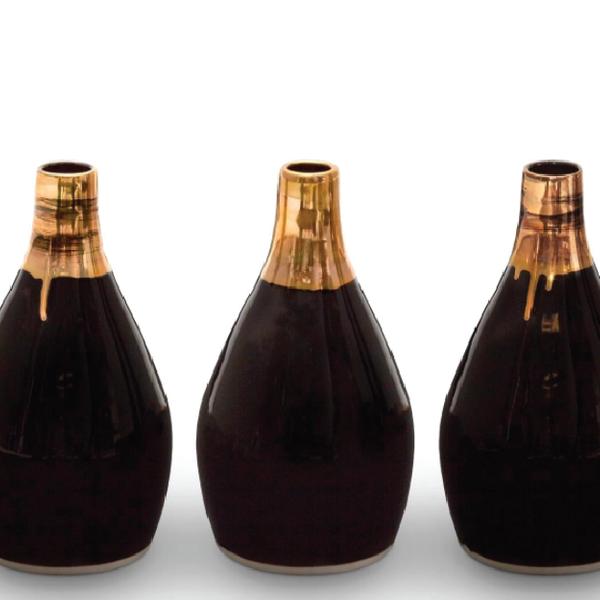 keith-kreeger-vases-01.png
