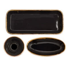 panacea-black-and-gold-collectioon.jpg