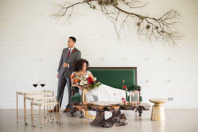 Wedding Lovely 3.jpg