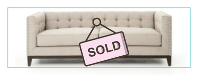 SOLD (1).png