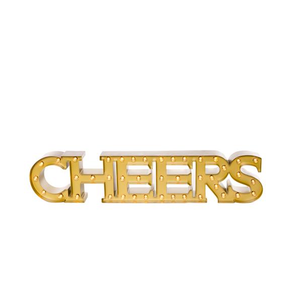 Cheers Sign.jpg