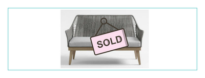 SOLD (4).png
