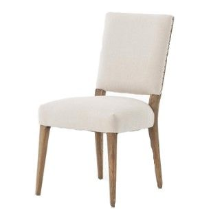 Kurt Dining Chair.jpg